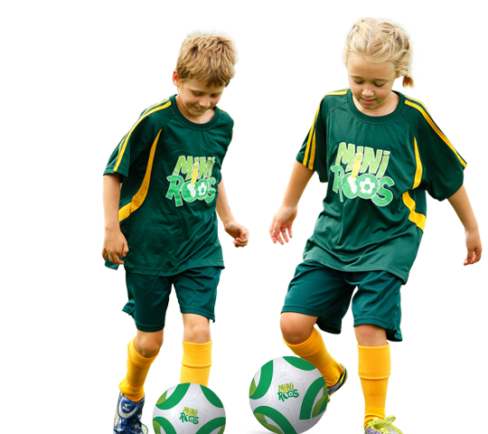 Junior Soccer Players_web_smaller ball