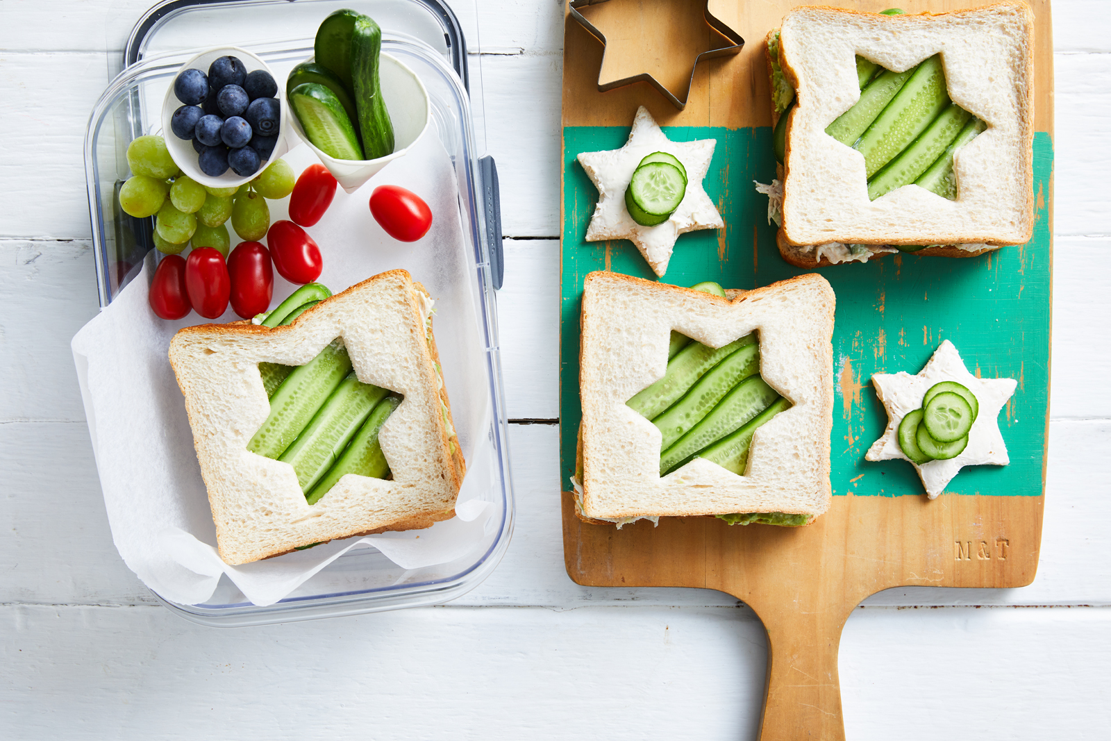 Recipe_LR_Qukes_Quke Star Sandwiches_02_Janelle Bloom_2019