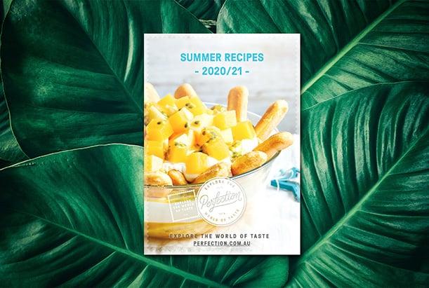 2020-21 Summer ebook cover