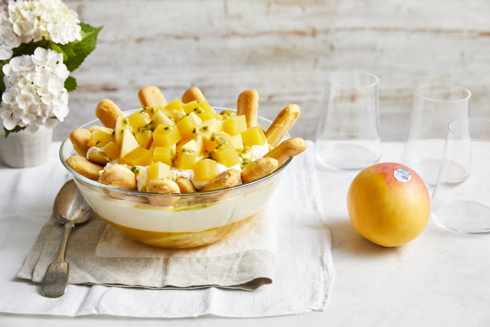 Recipe_LR_Calypso Mango_Mango Daquiri Jelly Trifle_03_Janelle Bloom_2019