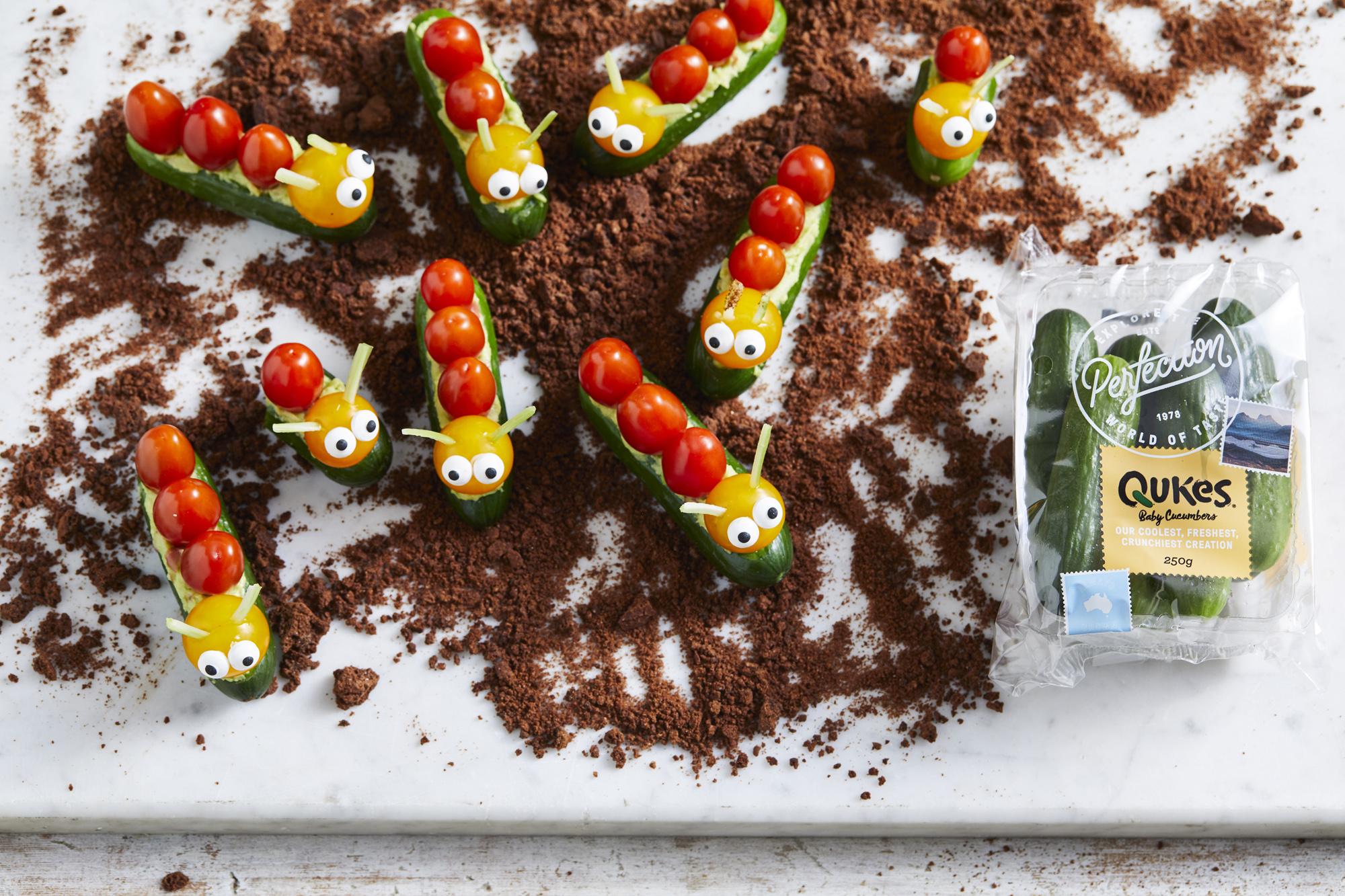 Recipe_LR_Qukes_Solanato_Caterpillars_02_Janelle Bloom_2019